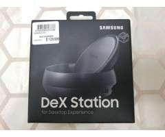 Samsung Dex Station Nuevo/Sellado, Región Metropolitana