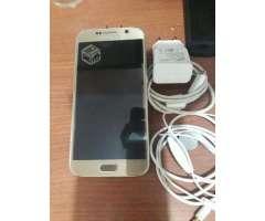 Samsung Galaxy S6 de 32GB, Región Metropolitana