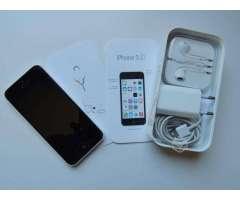 Iphone 5C, funcionando en perfecto estado, VIII Biobío