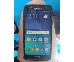 Samsung J7, XV Arica & Parinacota