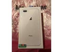 0ba25696b0d Permuto Iphone 8 Plus Silver 64gb Por Iphone X, Región Metropolitana
