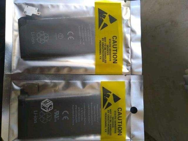Bateria original iphone 4 y 4s