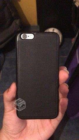 Iphone 6 de 16 gb detalle