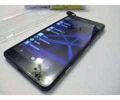 Microsoft Lumia 950 dual sim 32GB permuto
