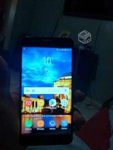 Samsung j7 p