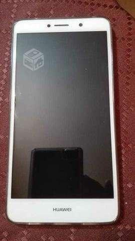 Celular HUAWEI MATE 9 32 GB Dual Cam