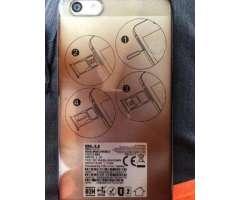 celular Android Blu