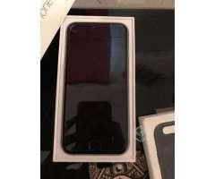 IPhone 6+carcaza com bateria