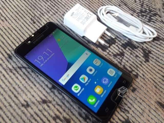 Samsung Galaxy J2 Prime / 16Gb