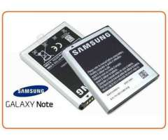 16755041698 Celulares Galaxy Note Santiago en Chile - Tienda Celular
