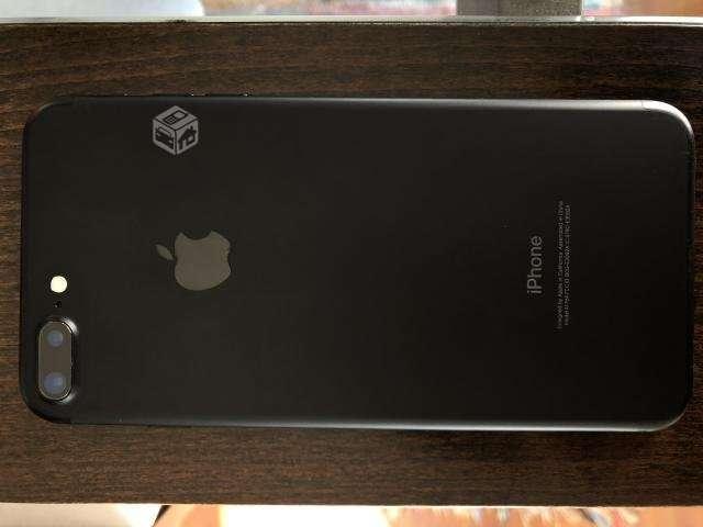 Iphone 7 plus 32 gb - Temuco