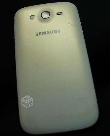 Samsung galaxy Grand Neo - Valparaíso
