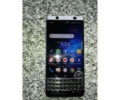 Blackberry keyone - Vitacura