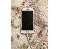 IPhone 7 32gb - San Pedro de la Paz