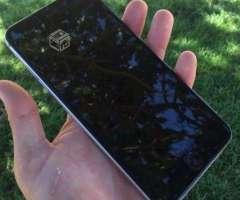 Iphone 6 plus 64gb - Talca