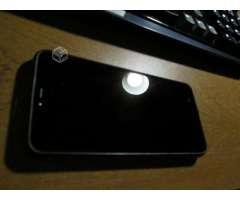 Huawei P10 32GB Octa Core - San Pedro de la Paz