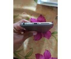 IPhone 6 Plus 16 gb - San Pedro de la Paz