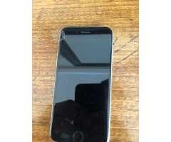 Pantalla iphone 6 original - San Pedro de la Paz