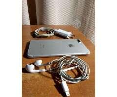 IPhone 7 Plus 128gb - DETALLE - San Pedro de la Paz