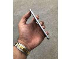Iphone 7 plus 32 gb - San Pedro de la Paz
