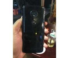 HTC One M9 32gb - Temuco