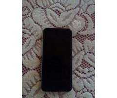 Iphone 6s - Curicó