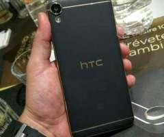 HTC 10 desire life style - Santiago
