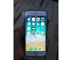 IPhone 6s 128gb - San Pedro de la Paz