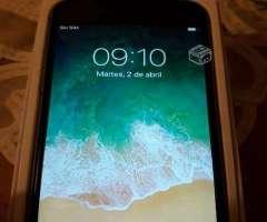 IPhone 6 32 gb - San Pedro de la Paz