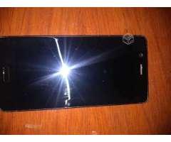 Celular Nokia ta-1027 - Lo Prado