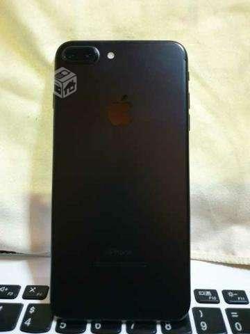 Iphone 7 plus (128gb) - Hualpén