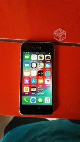 Iphone SE 16GB - Concepción