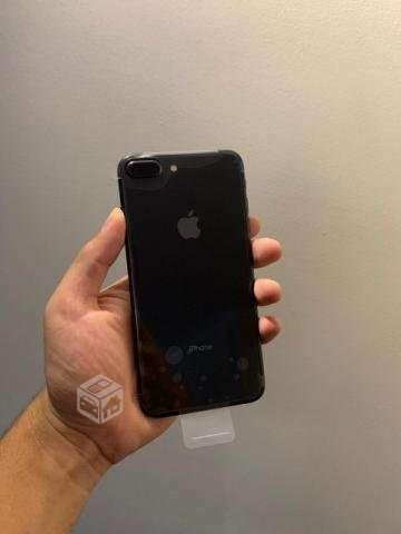 IPhone 8 plus - Padre Hurtado