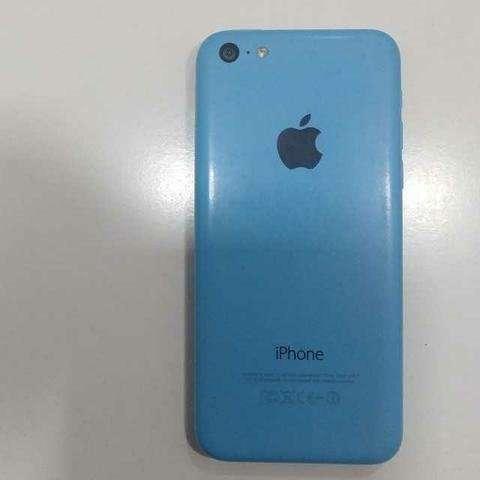IPhone 5c reparación o repuesto - Maipú
