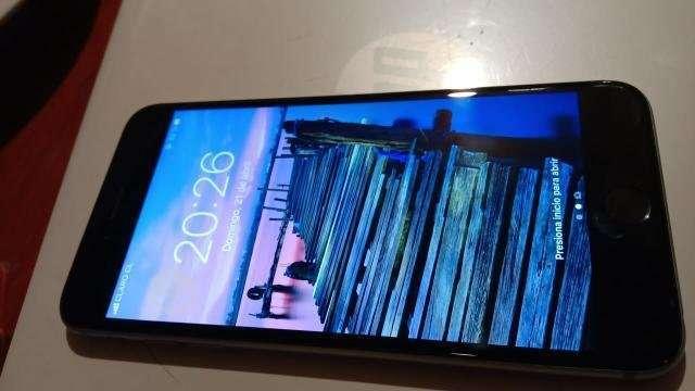 Iphone 6s Plus - Valdivia