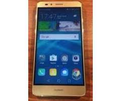 celular en excelente estado Huawei gr5  - San Pedro de la Paz