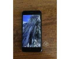 Iphone 7 plus como nuevo - San Pedro de la Paz