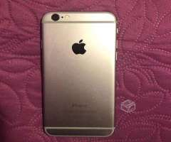 IPhone 6! Impecable - Villa Alemana