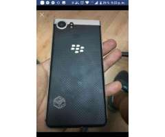 Vendo blackberry keyone  - Santiago