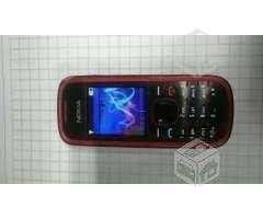 Celular Nokia 5030C Liberado de Colección - Lo Prado