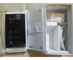 Teléfono Samsung Galaxy J7 Poco uso - Chillán