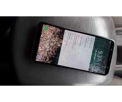 Samsung J8 permuto x iphone 6 - Vallenar