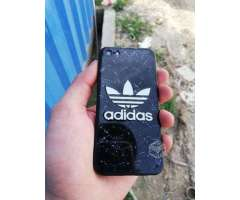 IPhone SE 32gb - Villa Alemana