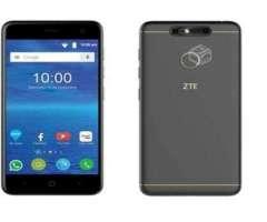 Smartphone ZTE V8q Sellado - Colina