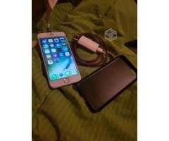 IPhone 6s - La Reina