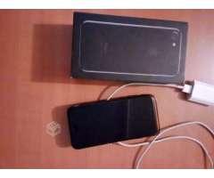 mi iPhone 7 128gb  - Vallenar