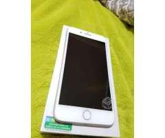 Iphone 8 plus - San Pedro de la Paz