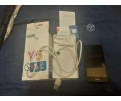 Celular Huawei Y5 - La Reina