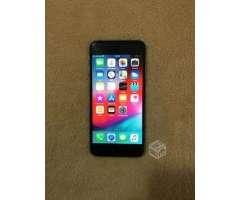IPhone 6 32g - La Reina