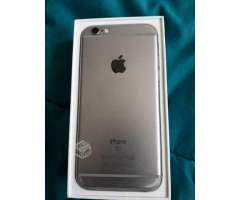 Iphone 6s 128GB - La Reina